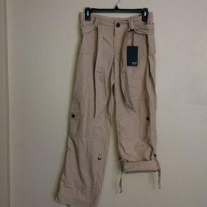 Ana Cargo pants